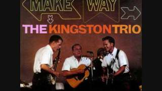 Watch Kingston Trio Hangman video