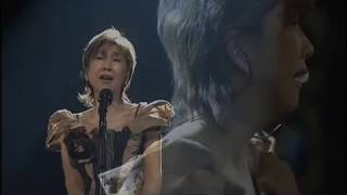 Takahashi Mariko - Far Away.avi
