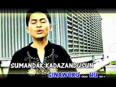 Sumandak Kadazan Dusun - Janiri Sipaji video