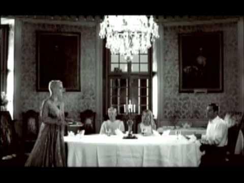 Roxette - Una Reina Va Detras De Un Rei (Queen Of