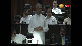 We all failed this country- Sarath Fonseka