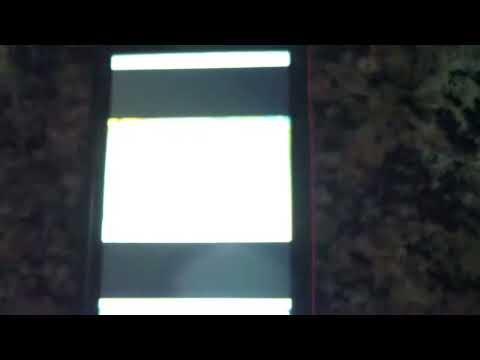 CFTV - Novo StandAlone Intelbras com serviço ddns Intelbras gratuito 3 de 3