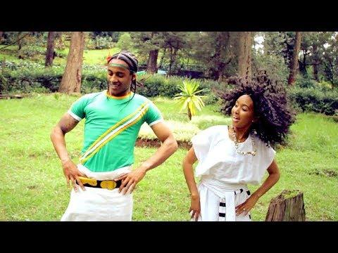 Maereg Tilaye ft. Mergitu - Mela Mela መላ መላ (Amharic)