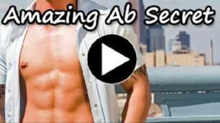 SixPack Abs ! Exercise and nutritiontips to get in KILLER SHAPE !!