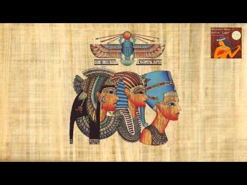 [Meditation Music Of Ancient Egypt]- Immortality, Track #9