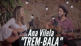 download musica Trem-Bala - MAR ABERTO Cover Ana Vilela