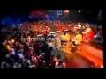 Grupo Bom Gosto - Curtindo a Vida (DVD) MP3