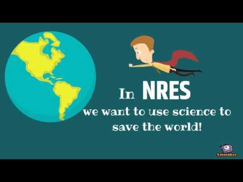 NRES Recruitment