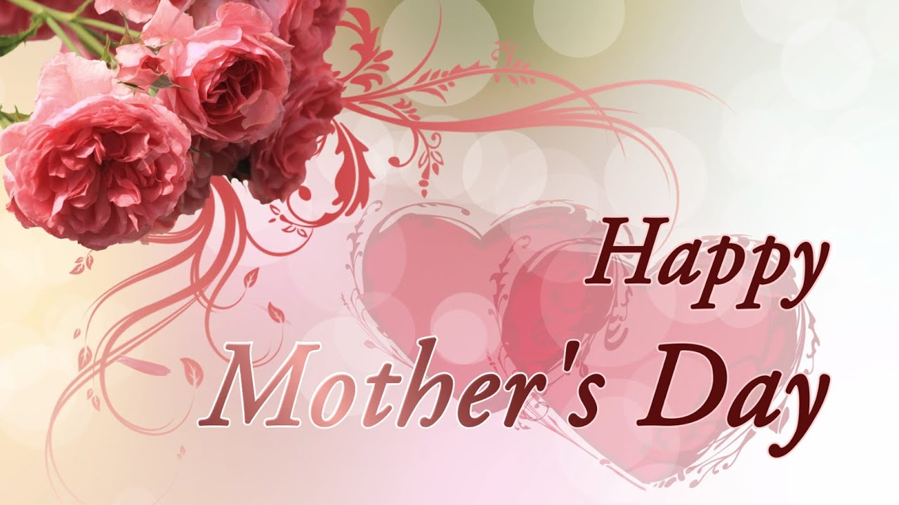 106 Beautiful Mother's Day Poems: Short Mothers Day Poems Sad mothers day pictures