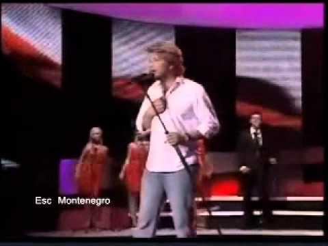 Sunčane Skale 2012 - Pjesma Ljeta - Recap (finale)