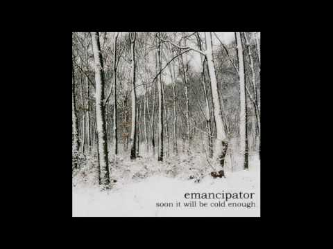 Emancipator - 03 First Snow