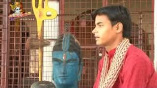 Bhole Baba Tumari KasamDAT Vikash Kothiyal phon 9719617660