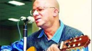 Helicopter -an anti-election song by Suman Chatterjee