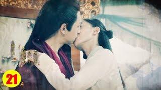 Phim Mới 2019 | Bình Lý Hồ - Tập 21 | Phim Bộ Cổ Trang Trung Quốc Hay Nhất 2019 - Thuyết Minh