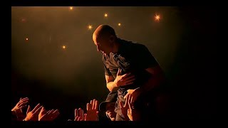 Shadow Of The Day/One More Light • Chester Bennington Tribute (Best Moments)