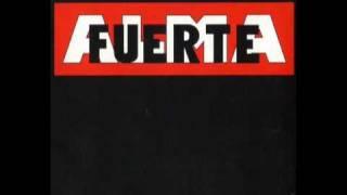 Watch Almafuerte Voy A Enloquecer video