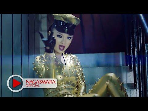 Zaskia Gotik - 1000 Alasan Remix Version - Official Music Video Hd - Nagaswara video