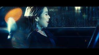 FUKI  I LOVE YOU Music Video
