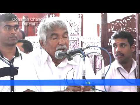 Jiji Thomson retired from the Kerala Chief Secretary post