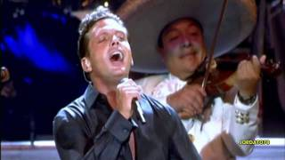 Luis Miguel - Y  ( HD )  Video Oficial