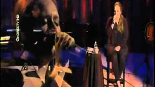 Adele Video - Adele - Full Concert 2012