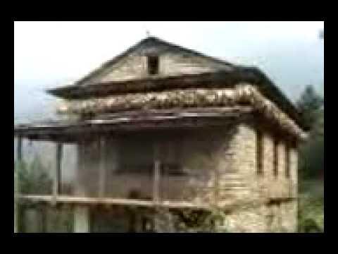 Gauri Shankar Dham Namadi Part-1