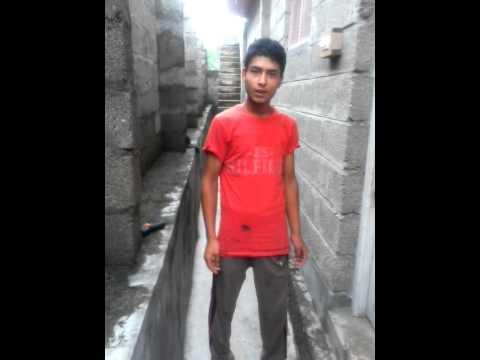 Jeet (Amir)kupwara