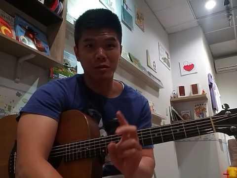 三分鐘熱度學吉他-吉他初學者的第一堂必學課