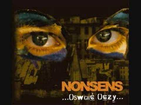 Nonsens - Teatr