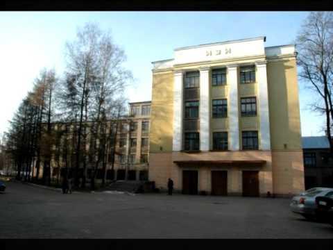 Десна-ТВ: Большое интервью от 11.05.2016.