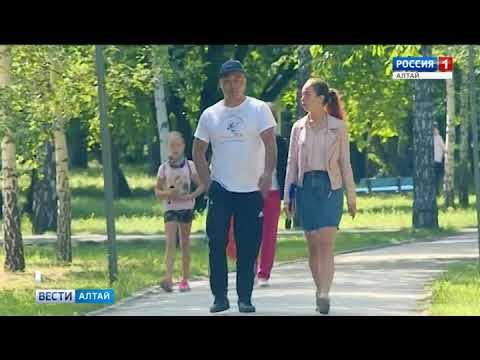 Житель Казахстана спас пассажиров горящего автобуса на алтайской трассе
