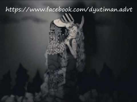 Jatiswar ( জাতিস্মর)~ SUMAN CHATTOPADHYAY