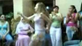 رقص مثير وساخن بلدى.avi