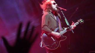 Watch My Morning Jacket One Big Holiday video
