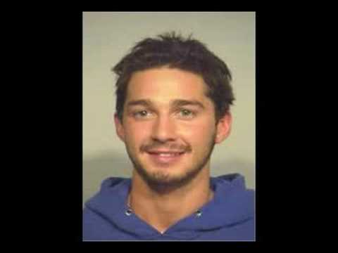 Did you know episode 62: Shia Labeouf arrested for DUI