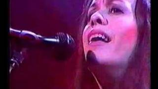 Watch Alanis Morissette Are You Still Mad video