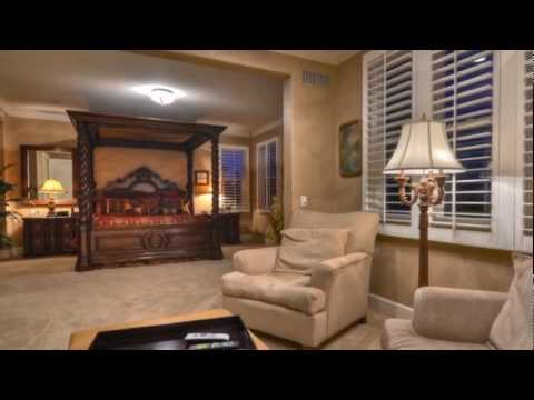 Huntington Beach Real Estate - Evening Breeze Property - Huntington Beach, California