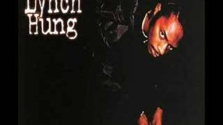 Watch Brotha Lynch Hung Went This Way video