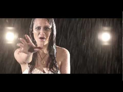 Adele - Set Fire To The Rain (arlene Zelina Cover) video