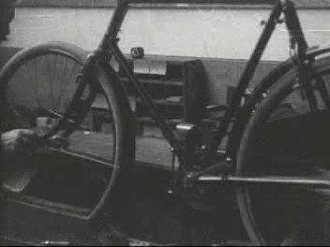 Groningen (1923)