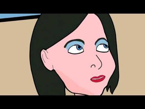 Heaven Bound Part 3, Family Guy, Cartoon Sex, Comedy Animation, Elvis Presley video
