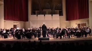 Fandango -  Hermann Band