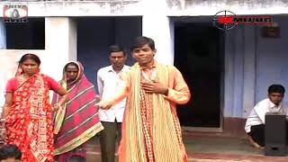 Bengali Song Purulia 2015 - Koto Kost Kore | New Relese Purulia Video Album - BEIMAN PRIYA