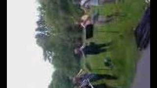 Koperen Ploerten (Video002.wmv) - May 13, 2008, 04:04 AM