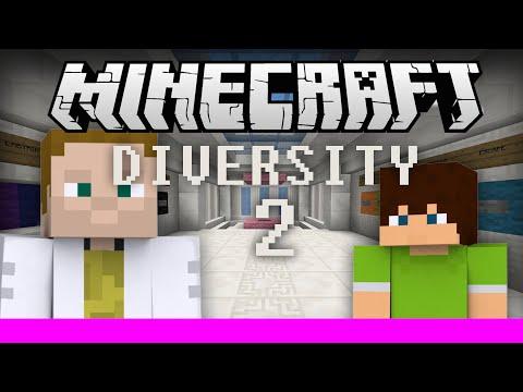 Diversity 2 - Ep. 3 video