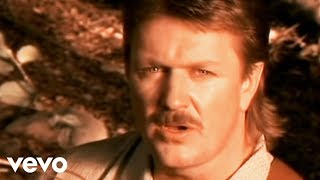 Watch Joe Diffie A Night To Remember video