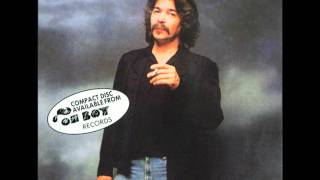 Watch John Prine Chinatown video