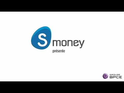 اطلاق اول خدمة لتحويل الاموال عبر تويتر