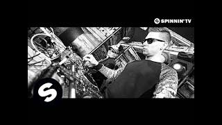 Yellow Claw ft. Rochelle - Shotgun (LNY TNZ Remix) [Official Video]