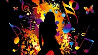 Nhạc disco bất hủ thập niên 80